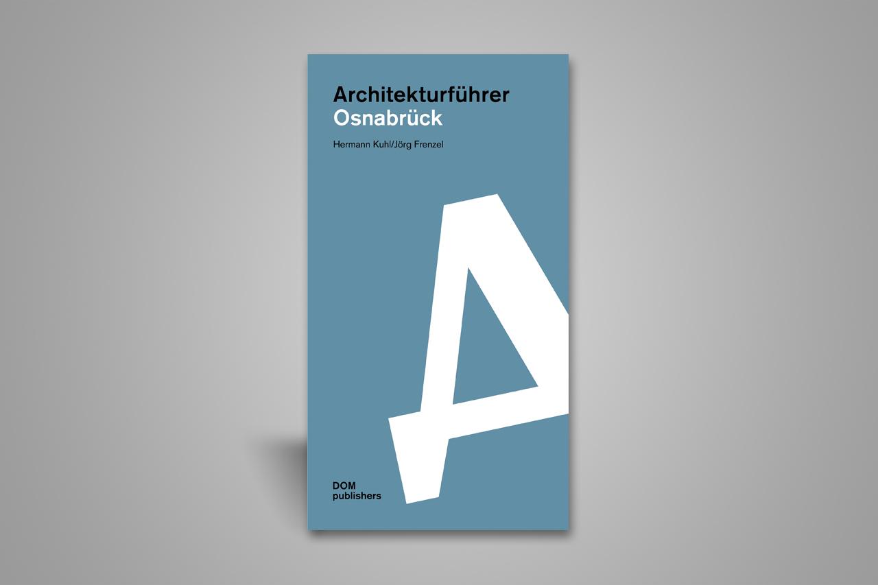 Architekturführer Osnabrück