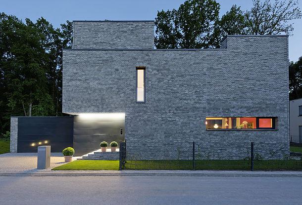Architekturpreis max 45 - Junge Architekten