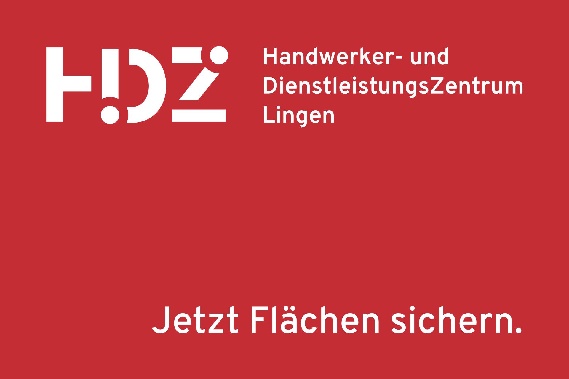 HDZ – Handwerker- und DienstleistungsZentrum Lingen