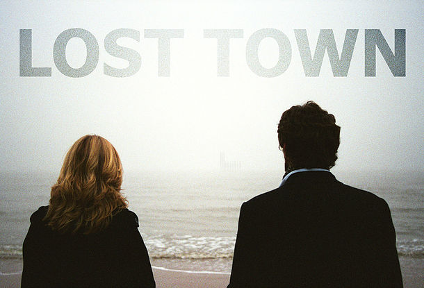 Lost Town