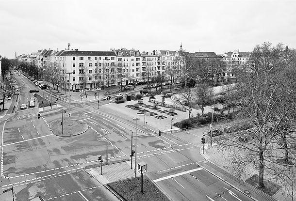 Plätze in Deutschland