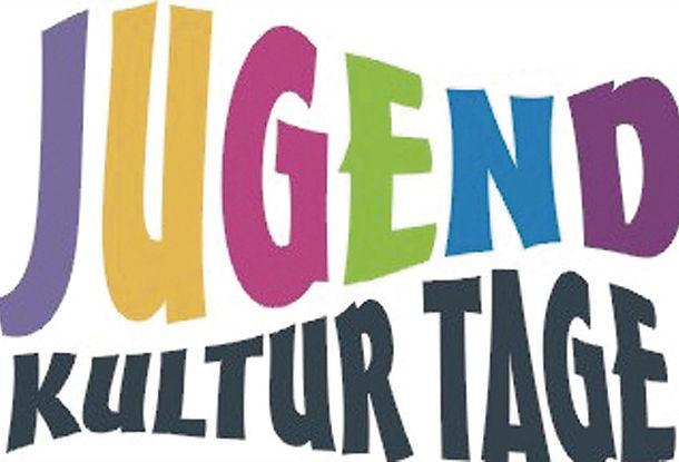 """Jugend-Kultur-Tage """"RE-Design"""""""