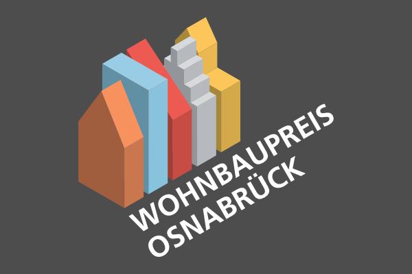 Wohnbaupreis Osnabrück